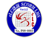 SCORM1.2に完全対応